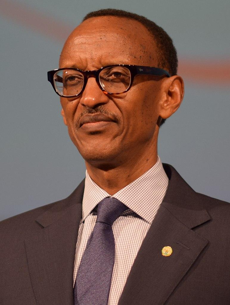 772px-Paul_Kagame_2014